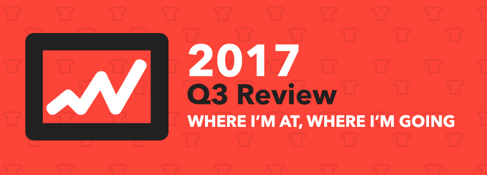 2017 Q3 Review Merch By Amazon