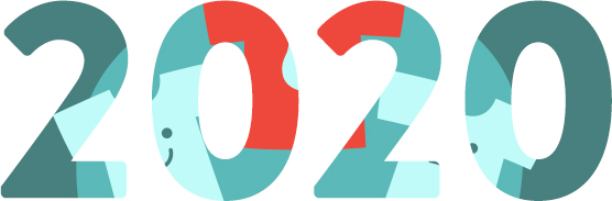 Print-On-Demand trend predicions in 2020