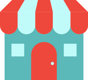 your own Print-On-Demand store