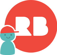 Redbubble Customer