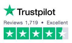 Displate Review
